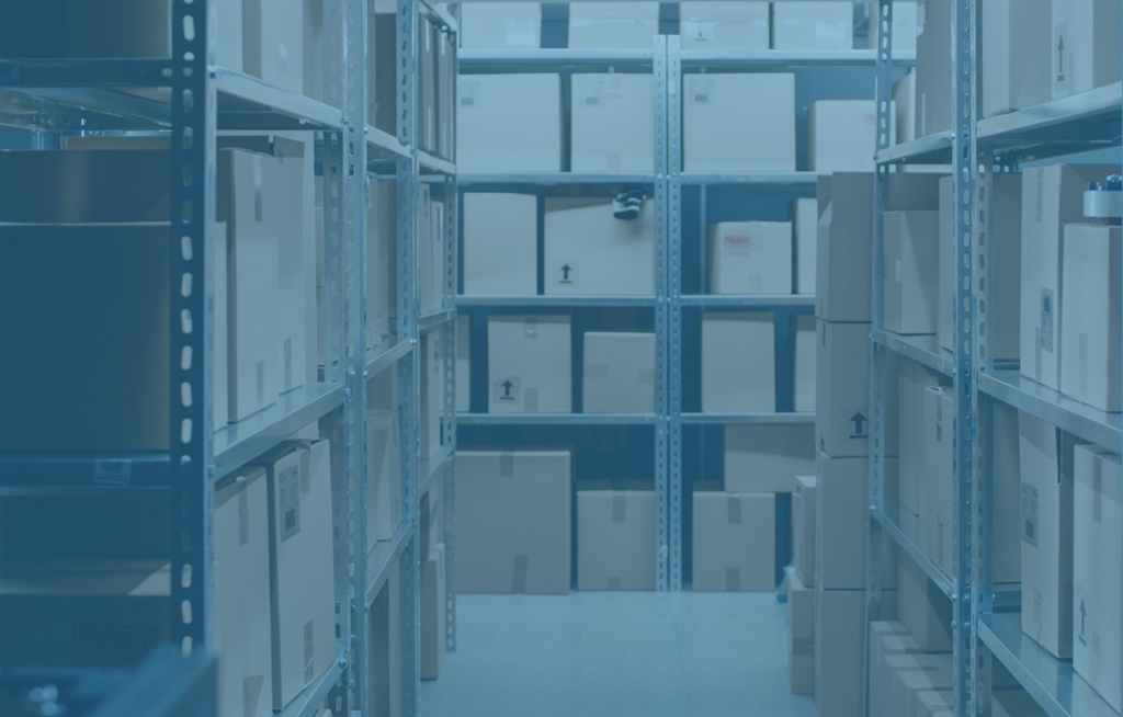Top Tips for Businesses Using Self Storage